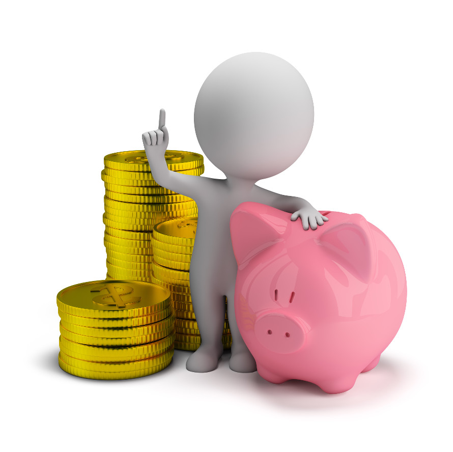 Калькулятор накопить на пенсию минимальные пенсии по регионам россии в 2021